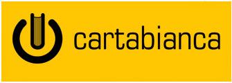 cartabianca_logo