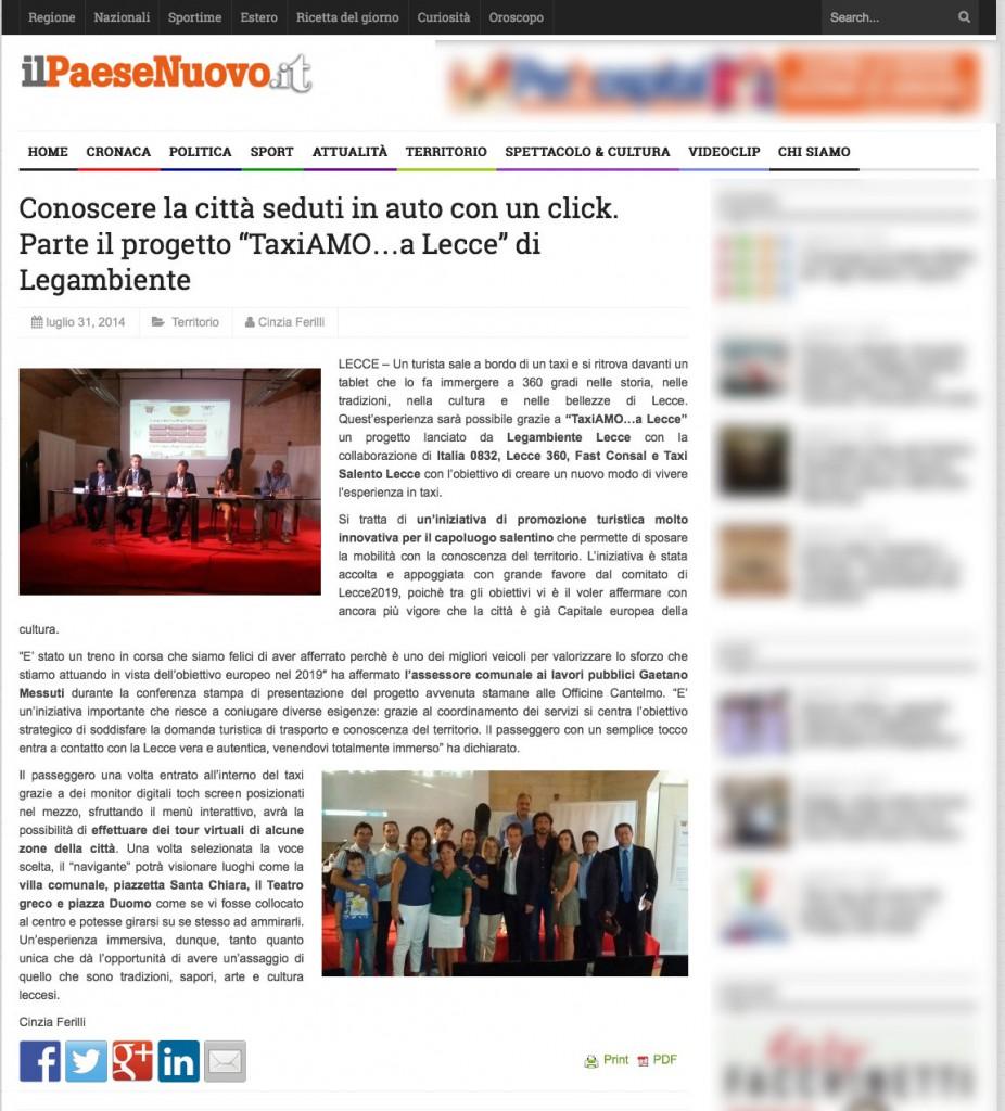 www.ilpaesenuovo.it-2014-07-31