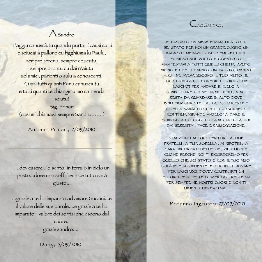 Index of /ebook/sandro-figlio-del-mare/files/mobile