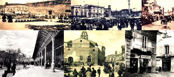 Lecce 1932