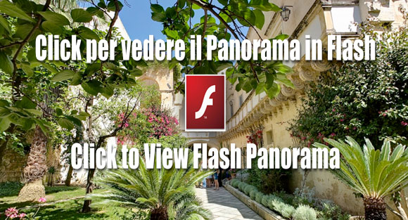 Palazzo_Palombi