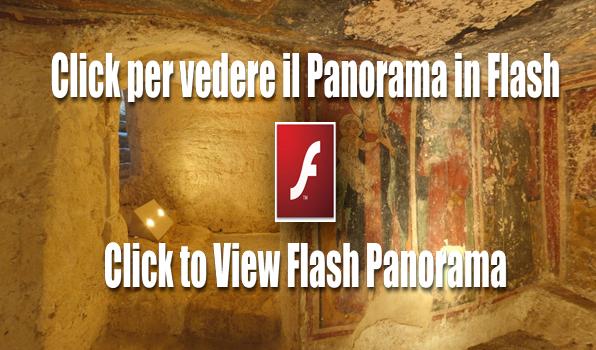 cripta_della_favana