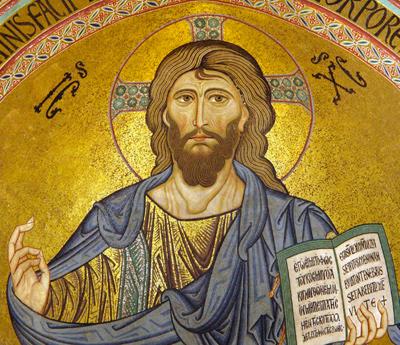 Sussurrare la Parola della Scrittura