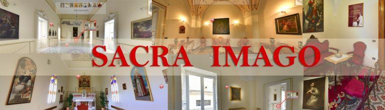 Visita Virtuale all'Episcopio di Lecce
